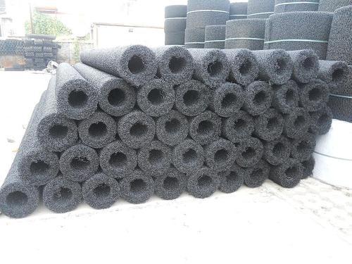 渗排水材料(RCP型)